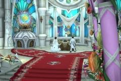 Wedding Elora and Soujiro (77)