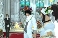 Wedding Elora and Soujiro (81)