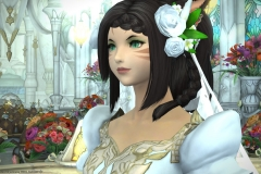 Wedding Elora and Soujiro (84)