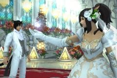 Wedding Elora and Soujiro (88)