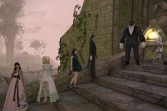 Wedding Elora and Soujiro (9)