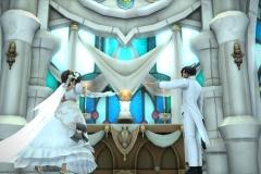 Wedding Elora and Soujiro (97)