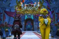 Wedding-Eora-Badda-17