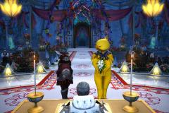 Wedding-Eora-Badda-18