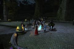 Wedding-Eora-Badda-3
