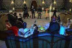 Wedding-Eora-Badda-5