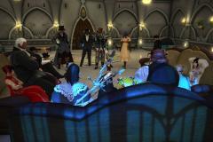 Wedding-Eora-Badda-7