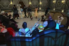 Wedding-Eora-Badda-8