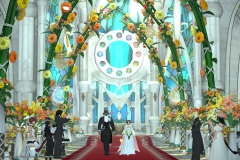 Wedding-Leala-and-Hector_01