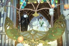 Wedding-Leala-and-Hector_02