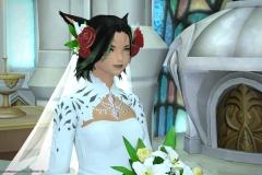Wedding-Leala-and-Hector_11