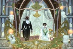 Wedding-Leala-and-Hector_12