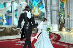 Wedding-Leala-and-Hector_13