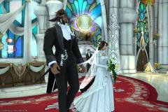 Wedding-Leala-and-Hector_18