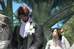 Wedding-Leala-and-Hector_20