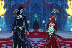 Ruby-and-Lillenne-28