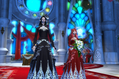 Ruby-and-Lillenne-97