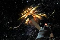 starlight (6)